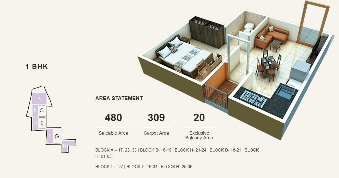 1bhk-flats-sale-guduvanchery