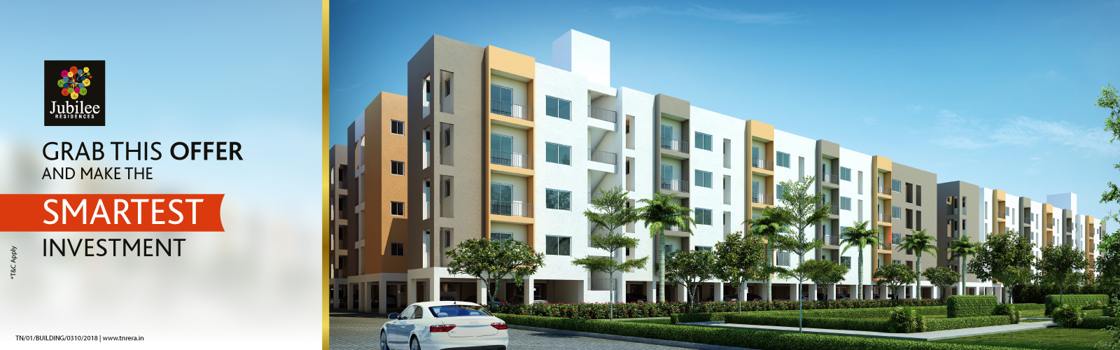 Flats for sale in Guduvanchery Chennai